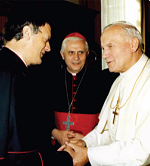 https://yelmcommunity.org/wp-content/uploads/2018/04/Dr_Miceal_Ledwith_Pope_John_Paul_II.png