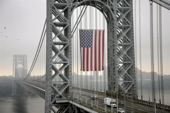 https://yelmcommunity.org/wp-content/uploads/2018/04/GW_Bridge_Flag-1-e1535909692412.jpg