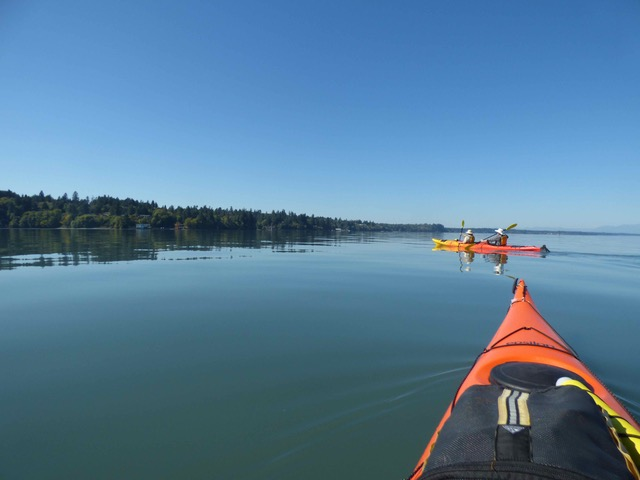 https://yelmcommunity.org/wp-content/uploads/2018/04/Kleins-Kayak-Nisqually_9.28.30-1.jpg