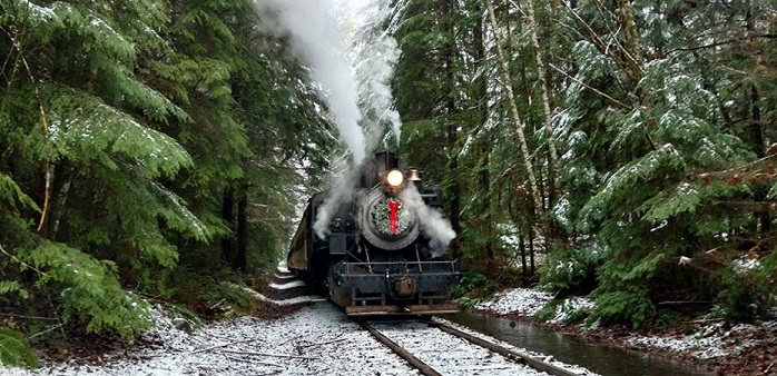 https://yelmcommunity.org/wp-content/uploads/2018/04/Mt-Rainier-Railroad-1.jpg