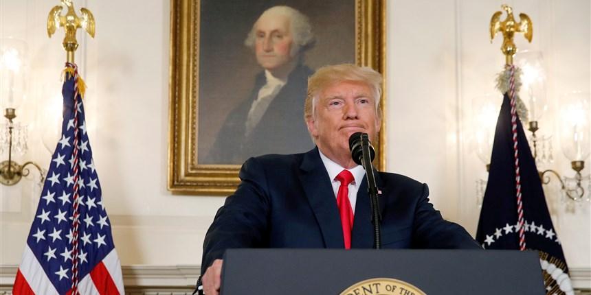 https://yelmcommunity.org/wp-content/uploads/2018/04/Trump-Washington_Presidents-Day_2018.jpg