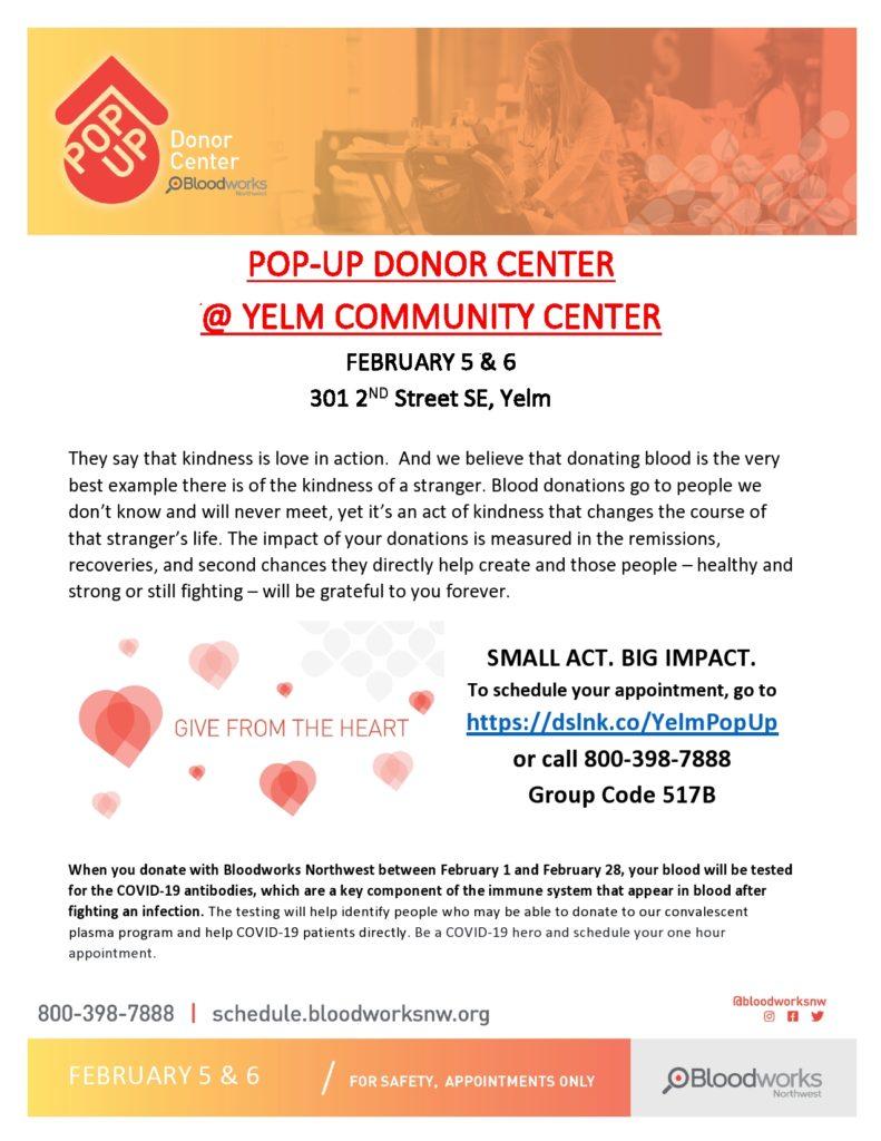 https://yelmcommunity.org/wp-content/uploads/2021/01/E-flyer-Yelm-CC-Feb2-page0001-791x1024.jpg